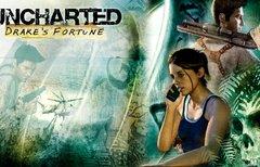 Uncharted: Bekenntnisse einer...