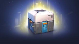 Second Life: Hacker klauen von Spielern gemachte Lootboxen, schlagen daraus Profit