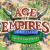 <i>Age of Empires Online kehrt dank eines Fan-Projekts zurück</i>