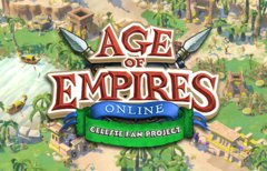Age of Empires Online kehrt...