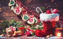 MediaMarkt Adventskalender: Wie gut sind die Angebote?
