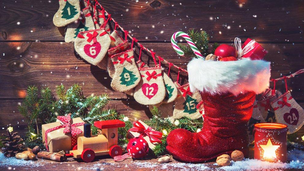 MediaMarkt Adventskalender: Lohnen sich die Angebote?