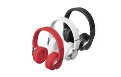 Aldi-Bluetooth-Kopfhörer...