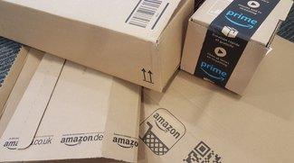 Amazon startet Last-Minute-Angebotewochen zu Weihnachten: Das erwartet uns