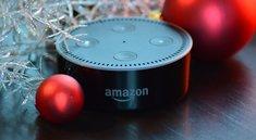 Alexa - das sind die ersten 7 Dinge, die ihr tun solltet