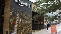 Angriff auf Aldi: Jetzt will Amazon auch...
