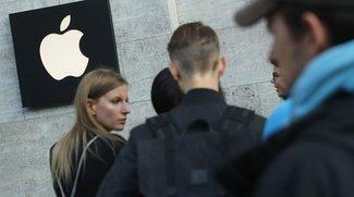 Anleitung: So findet ihr heraus, ob ihr noch Garantie bei Apple habt