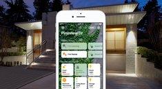 iOS 11.2.1 für iPhone und iPad zum Download: Apple behebt einige Probleme