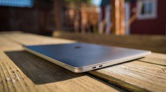 MacBook Pro: 5 Wünsche an das neue Profi-Notebook
