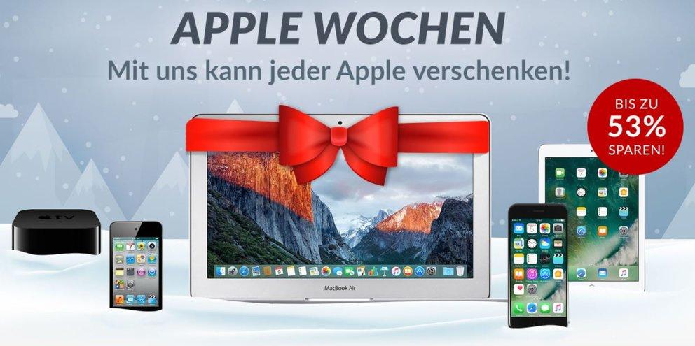 Apple-Wochen-reBuy