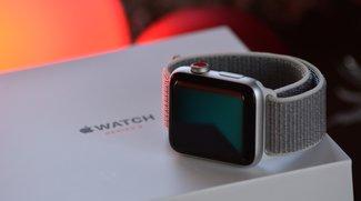 Notrufzentrale schlägt Alarm: iPhone und Apple Watch sorgen für tausende Fehlalarme