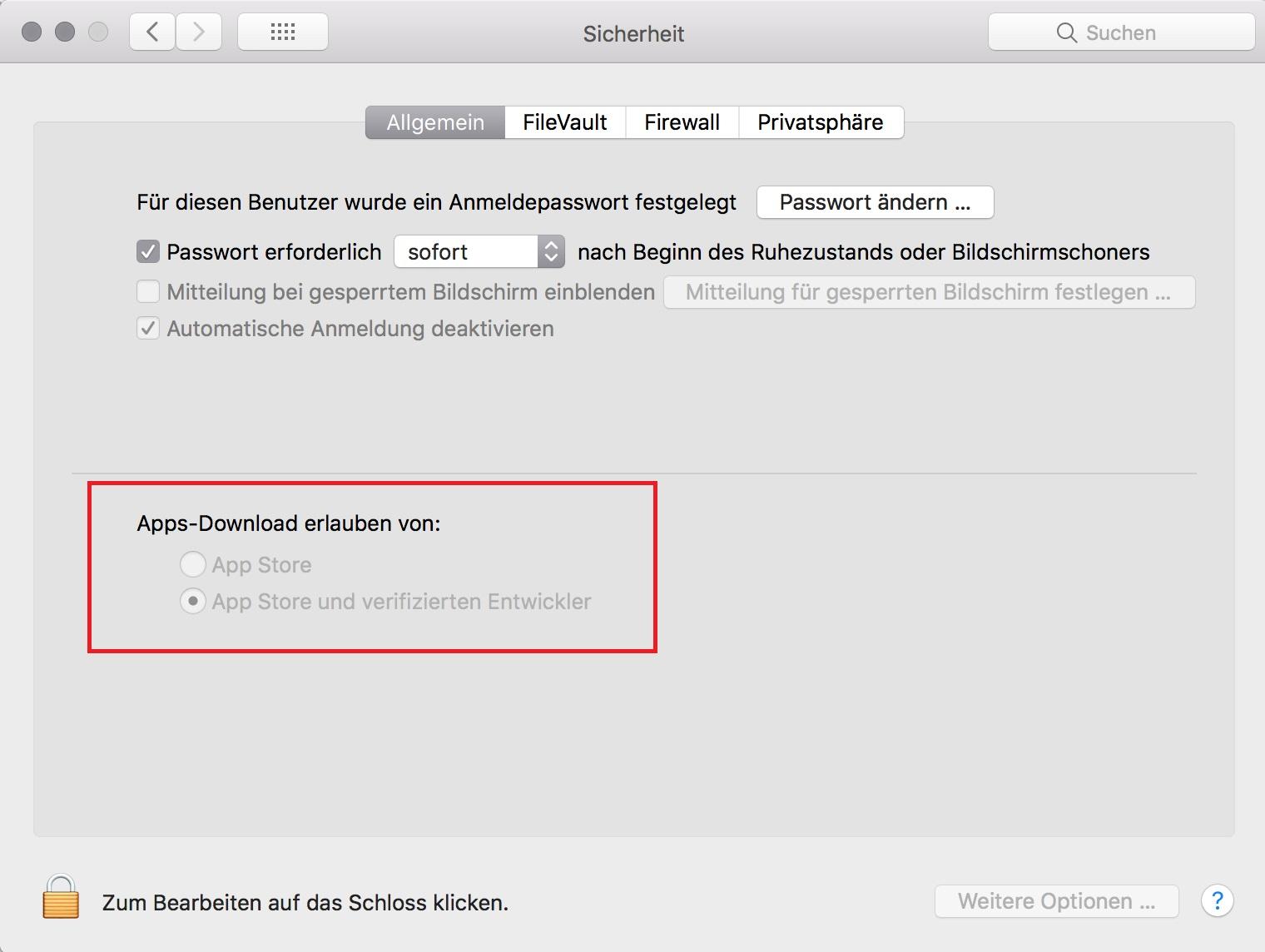 fotos vom iphone auf mac übertragen mit kabel
