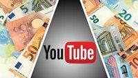 Das sind die bestbezahlten YouTuber 2017