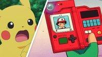 Pokémon: Das sind die dunkelsten Geheimnisse des Pokédex