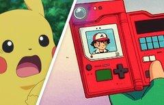Pokémon: Das sind die...