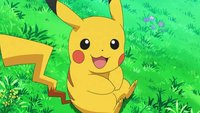 Laut TV-Sender ist Pokémon-Vergnügungspark in Planung