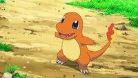 Pokémon Feuerrot und Blattgrün: GameShark-Codes und Cheats