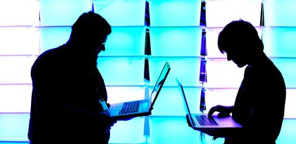 Anleitung: So aktiviert ihr Bluetooth am Laptop