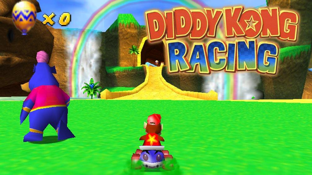Come_Back_Diddy_Kong_Racing_Thumb