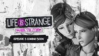 Life is Strange - Before the Storm: Releasetermin zum Staffelfinale enthüllt