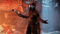 Destiny 2: Soll völlig neuartiges Shooter-Gameplay erhalten