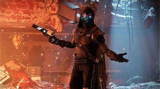 Destiny 2: Entwickler kündigen Updates an und versprechen neuen und besseren Content