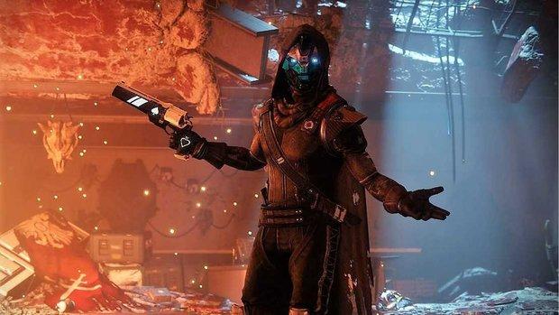 Destiny 2: Bungie veröffentlicht Roadmap mit allen geplanten Updates