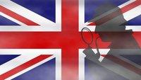 Die besten britischen Krimiserien