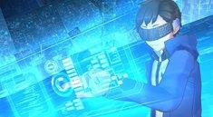 Digimon Story Cyber Sleuth: Trailer stellt Features von Hacker's Memory vor