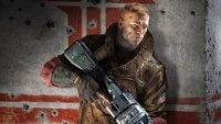 Seitenhieb Richtung EA: Bethesda startet Kampagne, um Singleplayer-Spiele zu retten