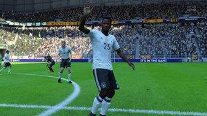 FIFA 18: Update bringt Bug, der massig Zeit kostet