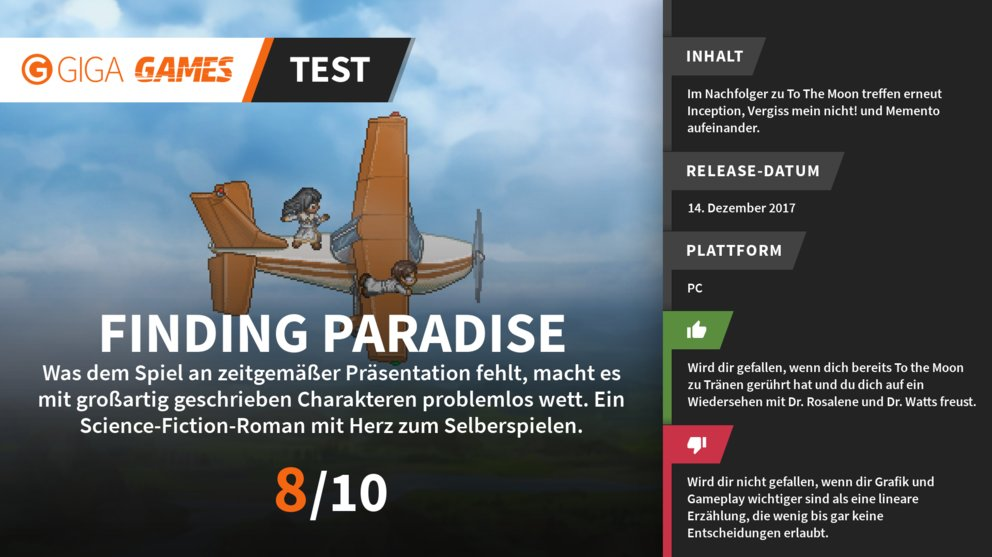 FindingParadise_Test