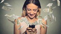 Kostenlose Mobile Games werden für Geldwäsche missbraucht