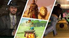 18 Aktionen, die fast schon mehr Spaß machen, als das Spiel selbst