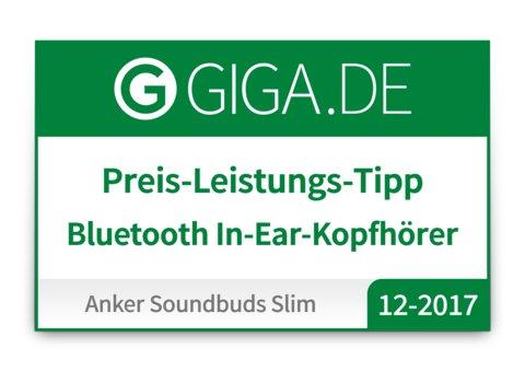 GIGA-Preis-Anker-Soundbuds-Slim