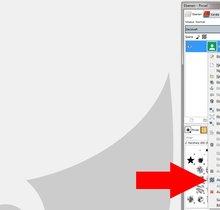 GIMP: Hintergrund entfernen (bebilderte Anleitung)