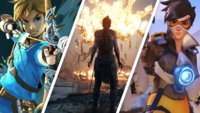 The Game Awards 2017: Das sind die Gewinner