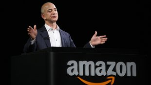 Video anschauen spart Geld: Amazon hat ein neues Rabattsystem in Planung