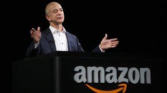 Video anschauen spart Geld: Amazon hat ein neues Rabattsystem in Planung