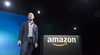 Deutsche Einzelhändler in Angst: Jetzt will Amazon auf die Straße