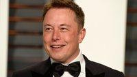 Tesla im Glück: Der Konkurrenz geht das Geld aus