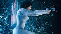 """Ghost in the Shell 2"": Ist ein Sequel geplant?"