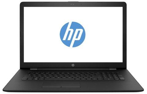 HP 17-bs075ng Notebook