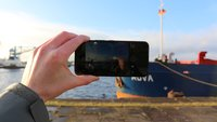HTC U11 Life: Kamera auf dem Prüfstand –...