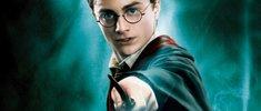 Kommt Harry Potter wirklich als Serie zu Netflix?