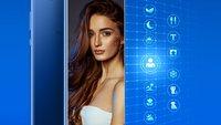 Honor View 10: Vorbestellung des günstigen Galaxy-S8-Konkurrenten startet heute