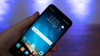 Huawei ID: Login – So könnt ihr sie erstellen, umgehen oder löschen