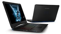Aldi-Gaming-Laptop: Medion Erazer X7855 für 1.499 Euro – lohnt sich der Kauf?