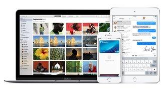 Das ist Apples Wunderwaffe, um iOS und macOS zu verschmelzen