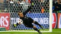WM 2018: Wann kommen die Sonderhefte von...